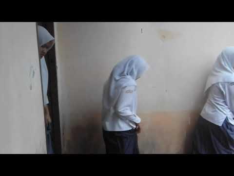 Download Video @SMKN2Pacet