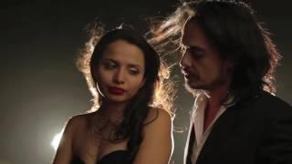 """PARIENTE: """"Bye Bye""""_Video Oficial_ Banda Sonora de la Pelicula PARIENTE"""