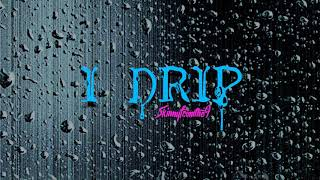 "Skinnyfromthe9 - ""I Drip"" (Official Audio)"