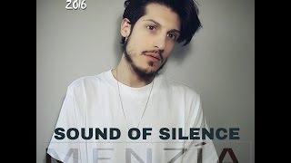 THE SOUND OF SILENCE-DAMI IM-( COVER) EUROVISION 2016 (AUSTRALIA)