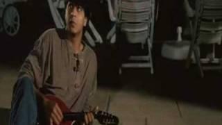 Wołanie przez ciszę - Kajol & Shah Rukh Khan