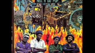 Cultural Roots Reggae music