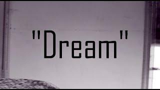 Dream | Tropical House Music | BeatGalaxy