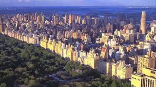 Steve Karmen - I Love New York - Instrumental
