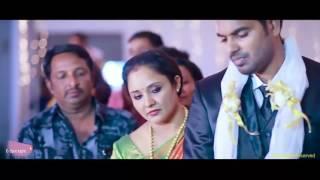 Nisha Sarangh Daughter Wedding Highlight