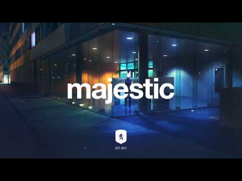 stimming-the-song-majestic-casual