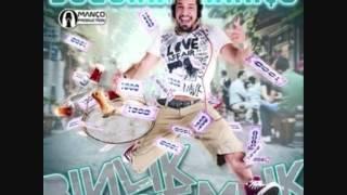 Doğukan Manço feat. Barış Manço - Binlik Demlik