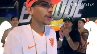 MC Menor da VG - Esse Baile ta uma uva   (Prévia Oficial) Lançamento 2016