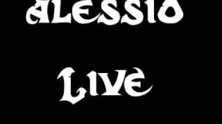 Alessio Live Dimmelo [Musiche Neomelodiche]