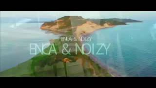 Enca Ft Noizy - Bow Down (Lyrics)