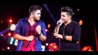 Henrique e Juliano - Estrelas Cadentes ( Lançamento 2014)