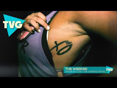 the-weeknd-drunk-in-love-the-weeknd-remix-the-vibe-guide-xo