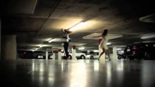 "Dance Video - ""Hero"" Enrique Iglesias"