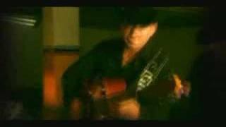Intenso - Fue tan facil (full video)