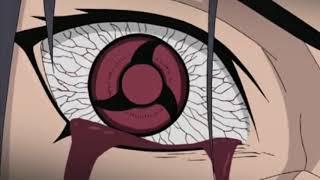 Sasuke vs Itachi// $UICIDEBOY$ AMV