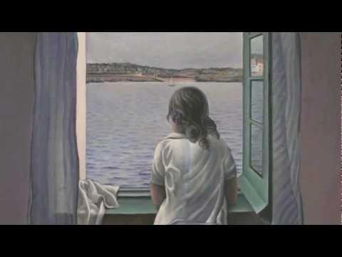 harry-nilsson-open-your-window-george-hoff