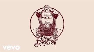 Chris Stapleton - Them Stems (Audio)