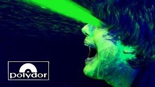 Klaxons - Magick (Official Video)