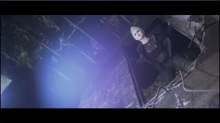 Black Satellite - Valkyrie [Official Music Video]