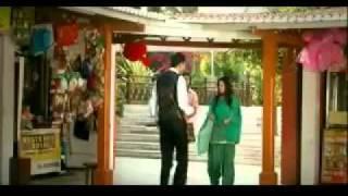 new punjabi songs 2011 2012 feroz khan marjani lyrics jarnail khaira music vishal khanna