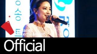 [성은(Sungeun)] 경기방송 박철쇼 공개방송 스케치