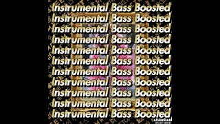 Lil Pump - Esskeetit (Instrumental) (Bass Boosted)