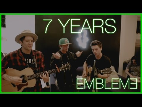 lukas-graham-7-years-emblem3-cover-live-at-brooklynpatch-emblem3