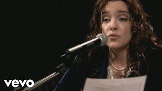 Ana Carolina - Só De Sacanagem (Texto)