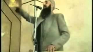 قصة مؤثرة جدا للشيخ محمود قول اغاسي أبو القعقاع
