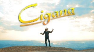 João Carreiro - Cigana (Clipe Oficial)