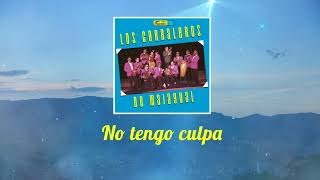 No Tengo Culpa - Los Corraleros De Majagual / Discos Fuentes [Audio]