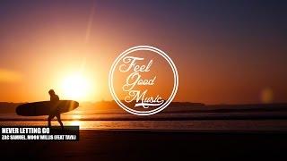Zac Samuel, Moon Willis - Never Letting Go (ft Tayá)