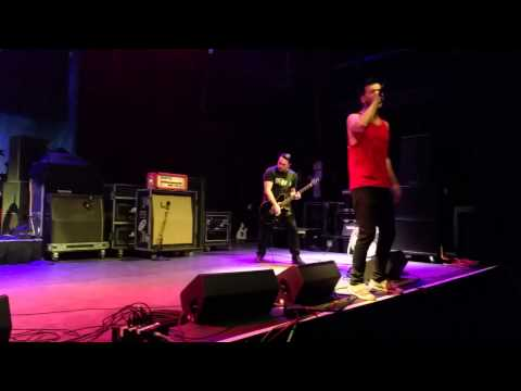 authority-zero-one-more-minute-live-james-armes