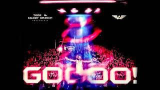 Tede & MłodyGrzech - Xenon (Goooo!)