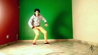 I just wanna know - Taio Cruz | Bhumeet