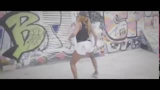 teaser Black G dono festa ft Sheila semedo