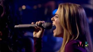 Joss Stone ft LeAnn Rimes - Tell Me about it
