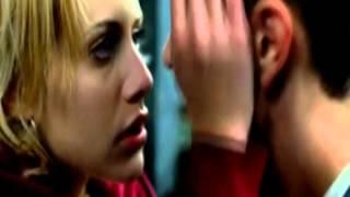Eminem - 'Numb' ft. Rihanna [Music Video] 2012