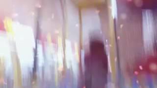 Fun House ( F.U.N Song by Spongebob ft. Plankton)
