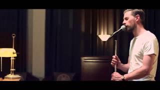 GLORIA - Geister (Official Video)