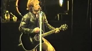 Bon Jovi - Ride Cowboy Ride (Philadelphia 2000)