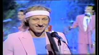 Dire Straits - So far away 1985