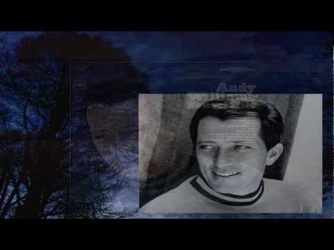 andy-williams-quiet-nights-of-quiet-stars-jymster46