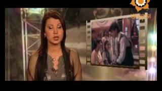 Индия_ТВ_промо
