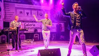 Festyn Dworcowy w Ostrołęce - koncerty