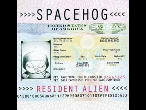 spacehog-never-coming-down-part-1-earsmusic