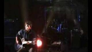 noiserv - Lilac Wine (Jeff Buckley cover)