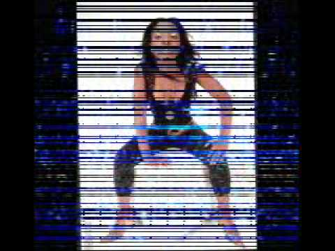 Run To You de Fabricia Lees Letra y Video