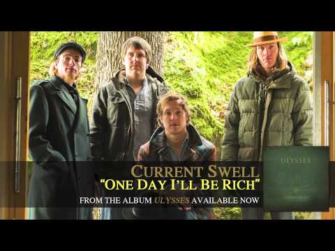 current-swell-one-day-ill-be-rich-video-postcard-currentswellmusic