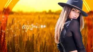 My Heart Beats (123) Amy Metcalfe Lyric Video